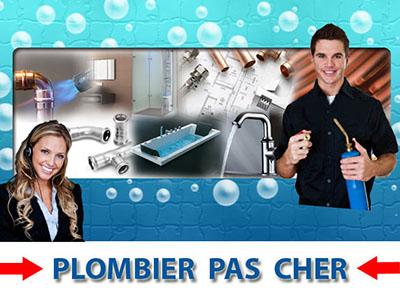Curage Fosses Septiques Bonneuil sur Marne 94380