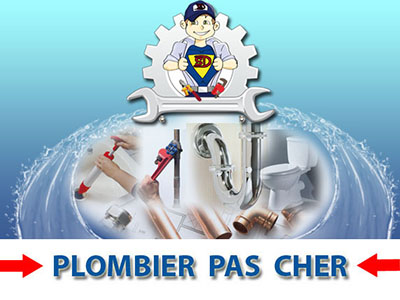 Curage Fosses Septiques Champigny sur Marne 94500