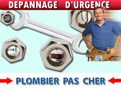 Curage Fosses Septiques Chaville 92370